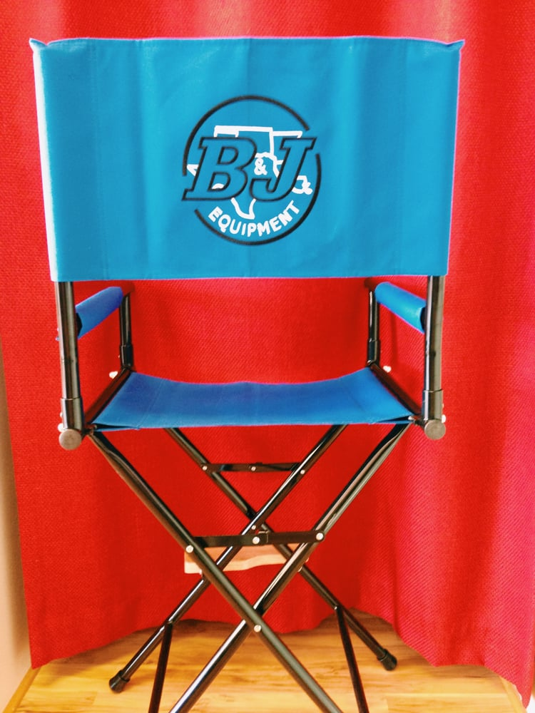 Legacy monograms embroidery screen printing t shirt for T shirt screen printing dallas tx