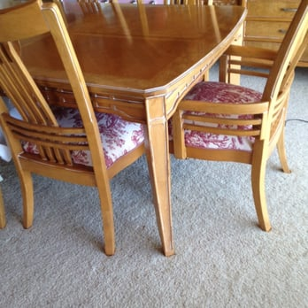 Hillcrest Upholstery 88 Photos Furniture Reupholstery North Park San Diego Ca United