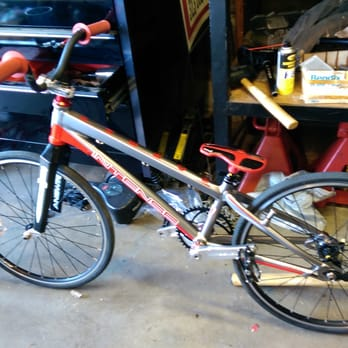 Bmx Bikes For Sale Near Me Pat s Cyclery Norwalk