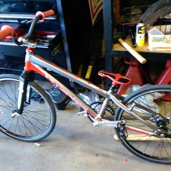 Bmx Bikes For Sale Near Me Pat s Cyclery Norwalk