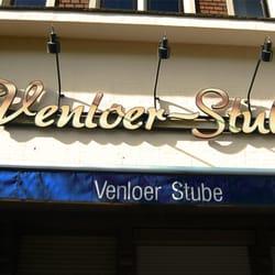 Venloer Stube, Köln, Nordrhein-Westfalen