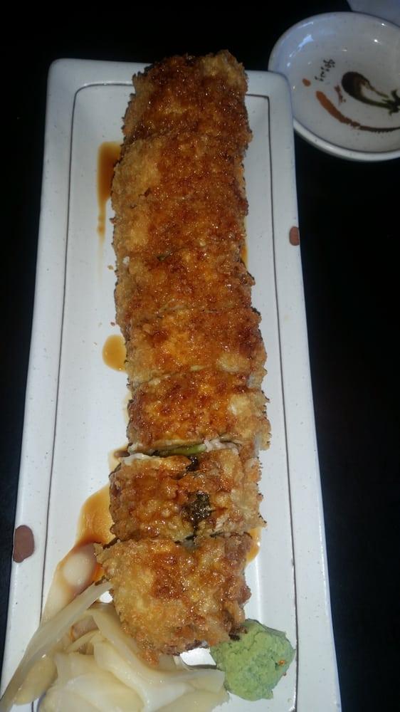 Little madfish 190 photos japanese restaurants 1021 for Mad fish restaurant
