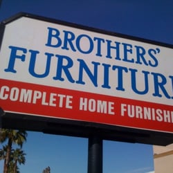 Brothers Furniture Warehouse San Rafael Ca Usa Yelp