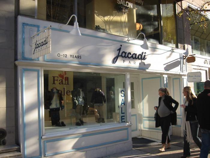 Photos for Jacadi Paris   Yelp