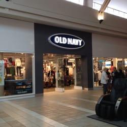 Old Navy Clothing Store - Sports Wear - Visalia, CA - Reviews