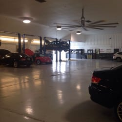 Bert Smith Bmw Porsche Volkswagen Subaru Car Dealers