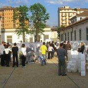Naba nuova accademia di belle arti art schools porta for Milano naba