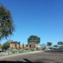 The Westin Desert Willow Villas Palm Desert Yelp