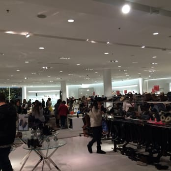 Nordstrom - Los Angeles, CA, United States