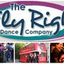 Fly Right Dance Company