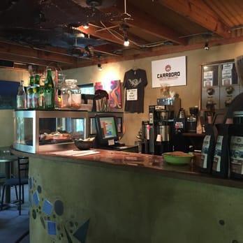 Caff driade 143 photos coffee tea shops chapel hill nc united states reviews menu - Cafe driade ...