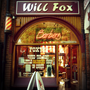 Will Fox Barber Shop