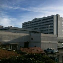 madigan hospital address
