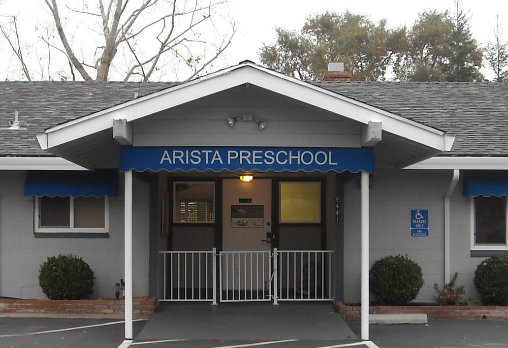 elk grove preschool arista preschool of elk grove preschools elk grove ca 316