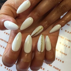 couture nails 12 photos nail salons 274 essex st lynn ma yelp. Black Bedroom Furniture Sets. Home Design Ideas
