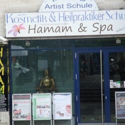 hamam spa day spa frankfurt am main hessen yelp. Black Bedroom Furniture Sets. Home Design Ideas