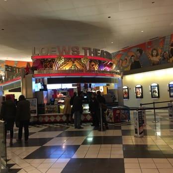 amc loews kips bay 15 73 photos amp 440 reviews cinema