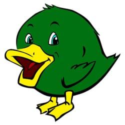 chubby duck japanese flint mi yelp