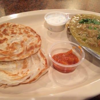 Annapurna cuisine 82 photos indian palms culver city ca reviews menu yelp - Annapurna indian cuisine ...