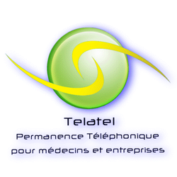 Telatel, St Denis, Seine-Saint-Denis, France