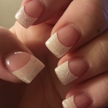 Benitoite Nails & Spa - Southwest Portland - Tigard, OR, United States