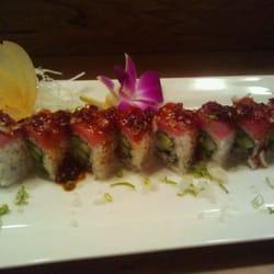 Hapa Sushi Grill & Sake Bar logo