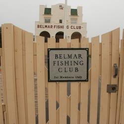 Belmar Fishing Club Belmar Nj Reviews Photos Yelp