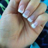 Top Nails & Hair Beauty School - Salt Lake City, UT, United States