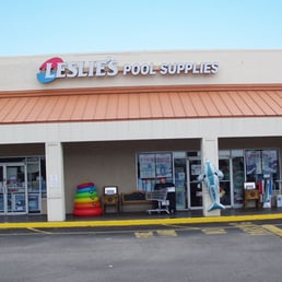 leslie s swimming pool supplies hot tub pool 18911 s tamiami trl fort myers fl phone