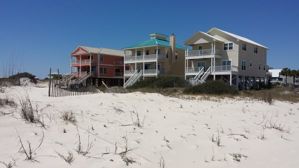 Gulf shores plantation gulf shores al yelp for Gulf shore cottages
