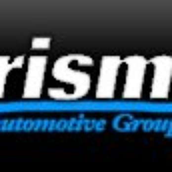 ourisman chevrolet of bowie car dealers bowie md reviews. Cars Review. Best American Auto & Cars Review