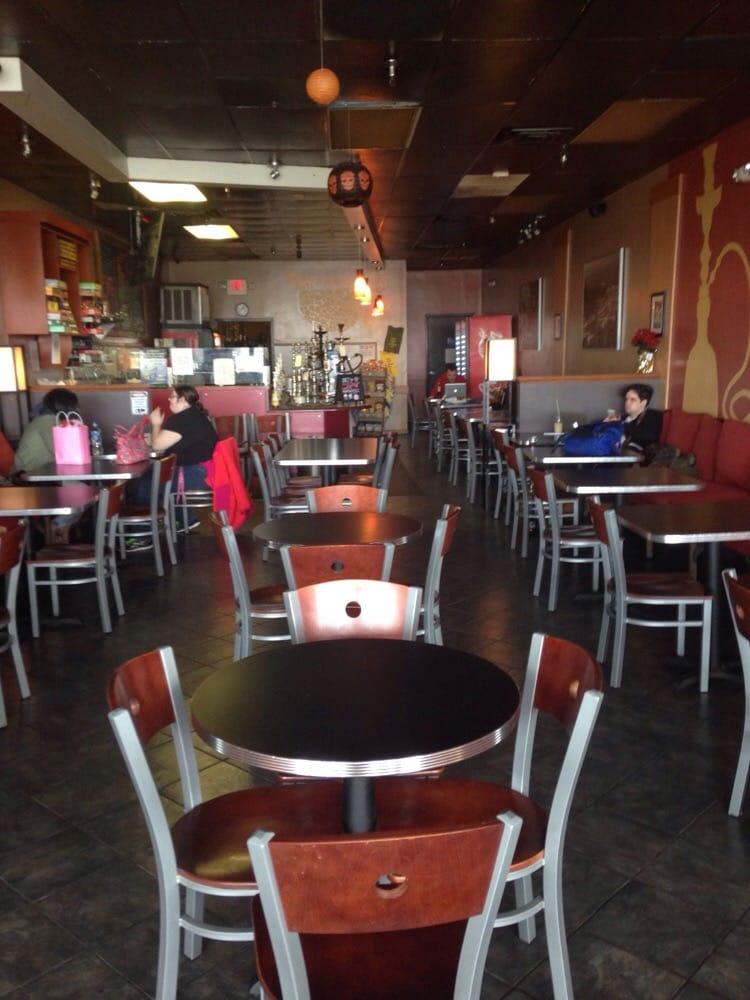 dream cafe shisha bar manassas va vereinigte staaten beitr ge fotos yelp. Black Bedroom Furniture Sets. Home Design Ideas