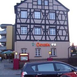 Osteria, Nürnberg, Bayern