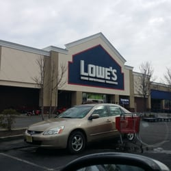 5 Issues NOT To Buy At Lowe's And Home Depot