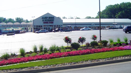 Alsip (IL) United States  city pictures gallery : Alsip Home & Nursery Frankfort, IL, United States. Alsip Nursery is ...