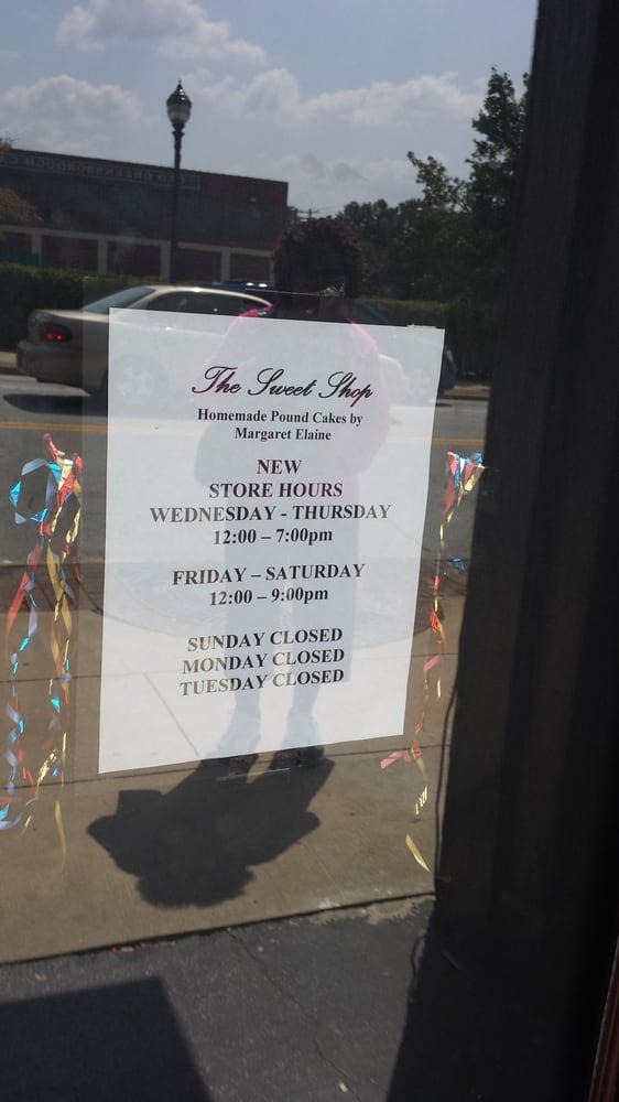Wedding Shops Greensboro Nc 105