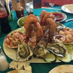 El Comal Mexican Restaurant Chula Vista