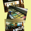 Macaris Restaurant & Cafe/Bar