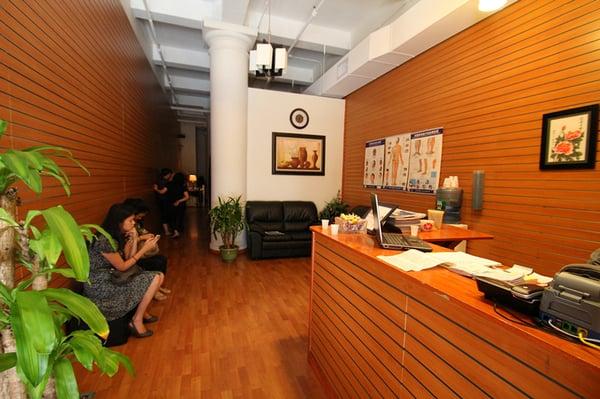 home massage parlor opens seventh avenue