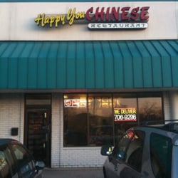 keego harbor asian personals Best asian restaurants in keego harbor, michigan: find tripadvisor traveler reviews of keego harbor asian restaurants and search by price, location, and more.