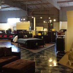 Urban Living Furniture 41 Photos Furniture Stores Torrance Ca Reviews Yelp