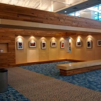 Rental Cars Branson Springfield Mo Airport