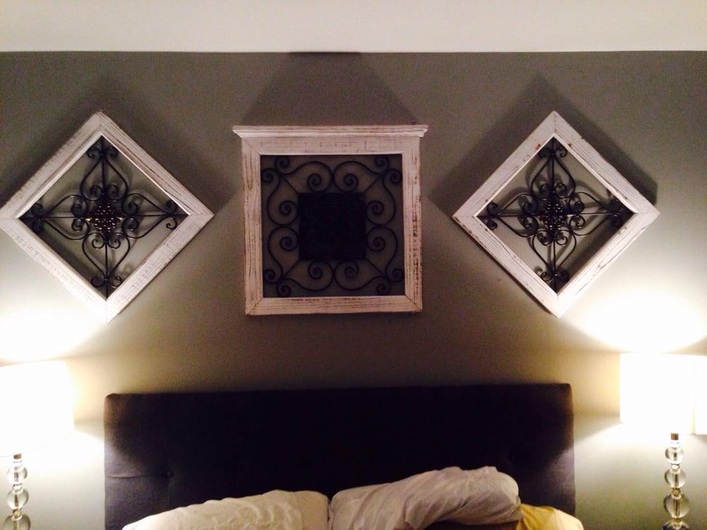 nest home decor home decor oaks pa reviews photos