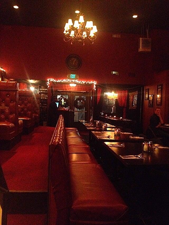 Old Skool Cafe Yelp