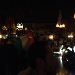 Pogue mahone s irish pub 10 fotos brauerei porta - Pub porta romana ...