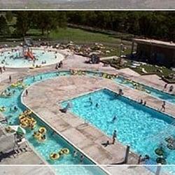 ross park aquatic complex recording swimming pools pocatello id reviews photos yelp