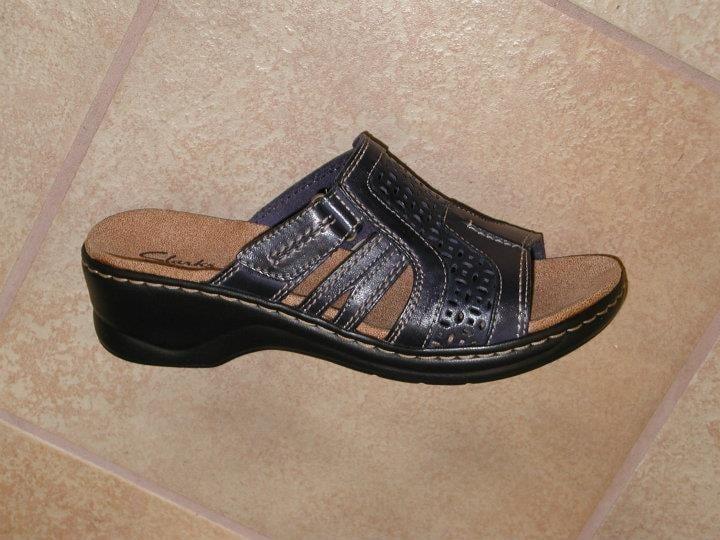 Ladies Boots | Yelp