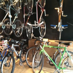 Best Used Bikes Minneapolis Two Wheels Bike Shop