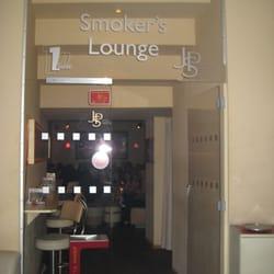 11n lounge, Berlin