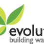 Evolution Building Warranties